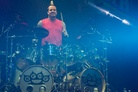20171206 Five-Finger-Death-Punch-Festhalle-Frankfurt 5854a