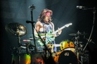 20180128 Steel-Panther-L-Olympia-Paris 0023