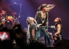 20180128 Steel-Panther-L-Olympia-Paris 0046