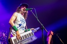 20180214 Alestorm-O2-Abc-Glasgow 6964
