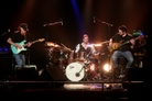 20180301 Scott-Henderson-Trio-Vakaris-Vilnius-8o3a3068