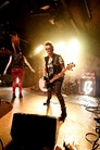20180303 Thundermother-Denim-And-Leather-Jonkoping-Tm22