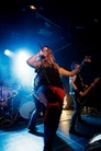 20180303 Thundermother-Denim-And-Leather-Jonkoping-Tm21