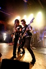 20180303 Thundermother-Denim-And-Leather-Jonkoping-Tm24
