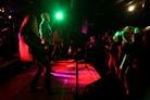 20180409 Vulture-Industries-Rock-River-Club-Vilnius-8o3a6716