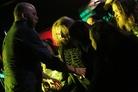 20180409 Vulture-Industries-Rock-River-Club-Vilnius-8o3a7389
