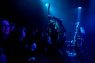 20180311 Venom-Inc-Audio-Glasgow 0973