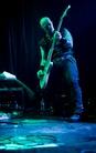 20180311 Venom-Inc-Audio-Glasgow 1153