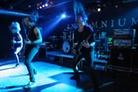 20180318 Insomnium-Rock-River-Club-Vilnius-8o3a0360