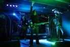 20180318 Tribulation-Rock-River-Club-Vilnius-8o3a9799