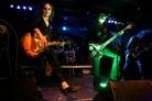 20180318 Tribulation-Rock-River-Club-Vilnius-8o3a9856