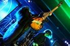 20180318 Tribulation-Rock-River-Club-Vilnius-8o3a9952