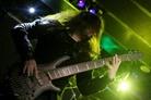 20180320 Enemy-Of-Reality-Rock-River-Club-Vilnius-8o3a1212