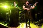 20180320 Enemy-Of-Reality-Rock-River-Club-Vilnius-8o3a1235