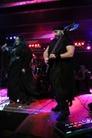 20180320 Enemy-Of-Reality-Rock-River-Club-Vilnius-8o3a1455