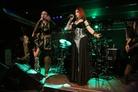 20180320 Imperial-Age-Rock-River-Club-Vilnius-8o3a2572
