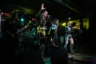 20180320 Imperial-Age-Rock-River-Club-Vilnius-8o3a3040