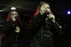 20180320 Therion-Rock-River-Club-Vilnius-8o3a3840