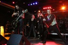 20180320 Therion-Rock-River-Club-Vilnius-8o3a4314