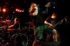 20180325 Beyond-The-Structure-Rock-River-Club-Vilnius-8o3a6666