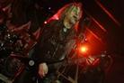 20180325 Vader-Rock-River-Club-Vilnius-8o3a8600