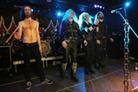 20180325 Vader-Rock-River-Club-Vilnius-8o3a8623