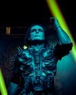 20180402 Cradle-Of-Filth-Revolution-Live-Ft.-Lauderdale-Ex1 5179