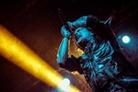 20180402 Cradle-Of-Filth-Revolution-Live-Ft.-Lauderdale-Ex1 5195