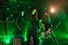 20180406 Epica-Rock-City-Nottingham-5h1a9345
