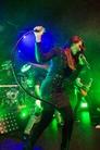 20180406 Epica-Rock-City-Nottingham-5h1a9378