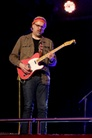 20180412 Koch-Marshall-Trio-Vakaris-Vilnius-8o3a3755
