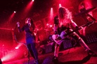 20180413 Epica-O2-Forum-Kentish-Town-London-05735