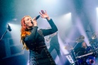 20180413 Epica-O2-Forum-Kentish-Town-London-05637