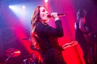 20180413 Epica-O2-Forum-Kentish-Town-London-05699