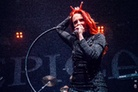 20180413 Epica-O2-Forum-Kentish-Town-London-05779