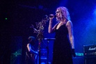 20180413 Myrkur-O2-Forum-Kentish-Town-London-05435