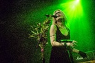 20180413 Myrkur-O2-Forum-Kentish-Town-London-05521