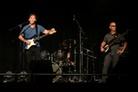 20180419 Carl-Verheyen-Band-Vakaris-Vilnius-8o3a7214