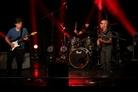 20180419 Carl-Verheyen-Band-Vakaris-Vilnius-8o3a7784