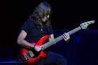 20180430 John-Petrucci-Symphony-Hall-Birmingham-5h1a1016