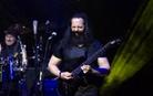 20180430 John-Petrucci-Symphony-Hall-Birmingham-5h1a1043