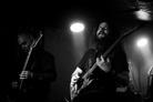 20180517 Demonic-Resurrection-Nice-N-Sleazy-Glasgow 3097