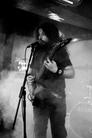 20180517 Demonic-Resurrection-Nice-N-Sleazy-Glasgow 3110