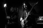 20180517 Demonic-Resurrection-Nice-N-Sleazy-Glasgow 3126