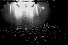 20180601 Monster-Magnet-The-Garage-Glasgow 5600