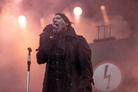 20180606 Marilyn-Manson-Grona-Lund-Stockholm-Marilyn-Manson-Grona-Lund-180606-45