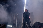 20180606 Marilyn-Manson-Grona-Lund-Stockholm-Marilyn-Manson-Grona-Lund-180606-63