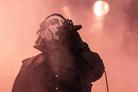 20180606 Marilyn-Manson-Grona-Lund-Stockholm-Marilyn-Manson-Grona-Lund-180606-118