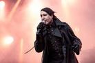 20180606 Marilyn-Manson-Grona-Lund-Stockholm-Marilyn-Manson-Grona-Lund-180606-52