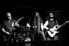 20180610 De-Profundis-Ivory-Blacks-Glasgow 6793